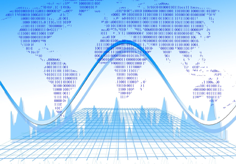 big-data-management-b