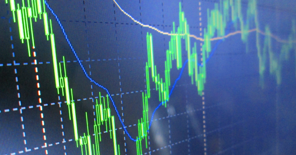 corporate-finance-b1